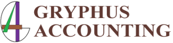 Gryphus Accounting Services, LLC